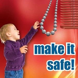 make-it-safe-1