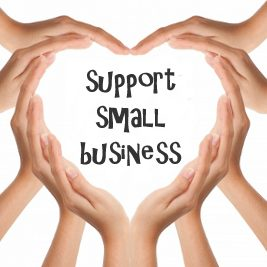 support-small-business-1